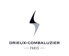 Drieux-Combaluzier