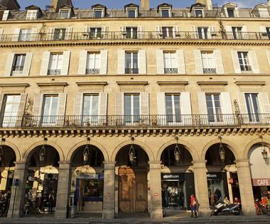 250-rue-de-rivoli-12-little