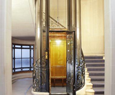 ascenseur-ouvert