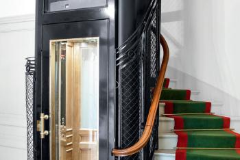 beaux-ascenseurs