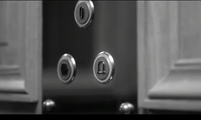 Dépannage d'ascenseur : une assistance pour réduire le stress