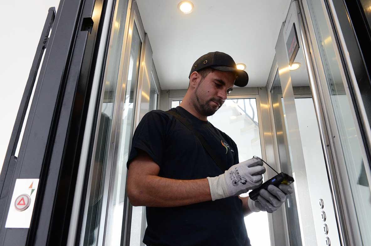 Maintenance ascenseur paris : un entretien au quotidien (Deuxième partie)