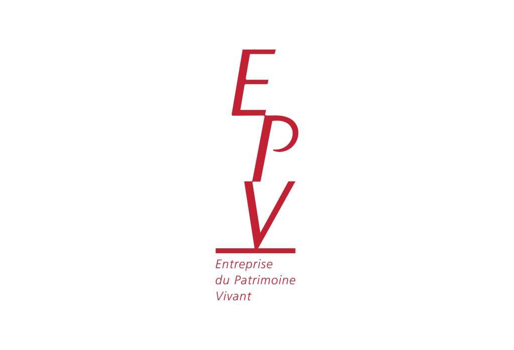 Label EPV : la reconnaissance de l'excellence