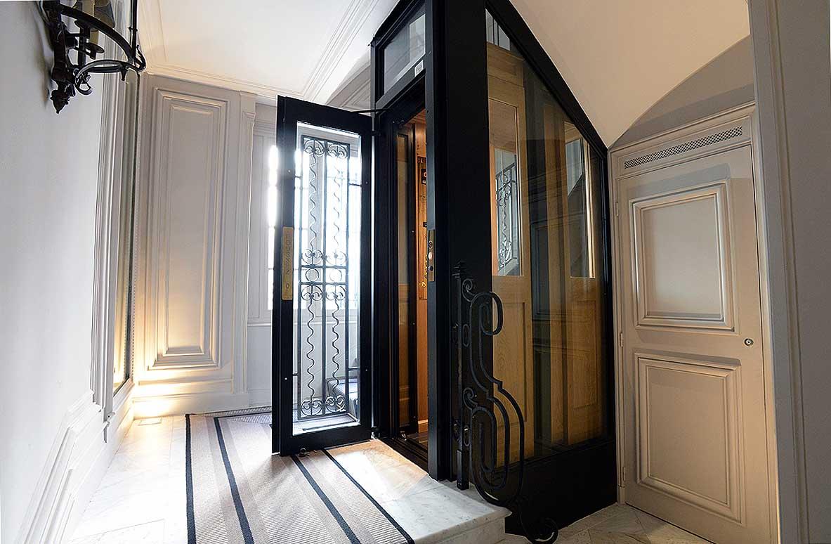 La vétusté du parc d'ascenseurs français : une modernisation nécessaire (Partie 1)