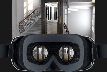 réalité-virtuelle-drieux